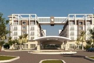 Cratos Premium Hotel - dream vacation