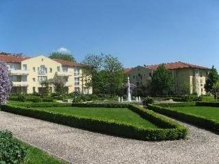 Grand City Hotel Dresden Radebeul Radebeul - dream vacation