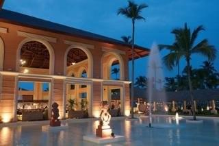 Majestic Elegance Punta Cana - dream vacation