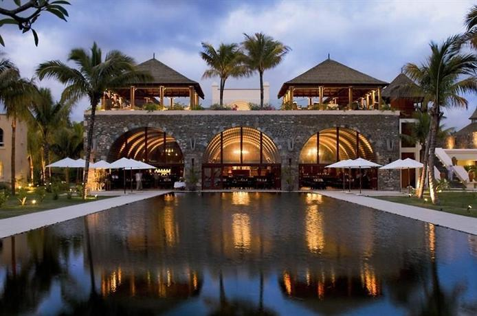 Movenpick Resort & Spa El Gouna - dream vacation