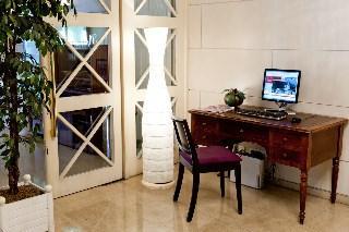 Hotel Continental Lourdes - dream vacation
