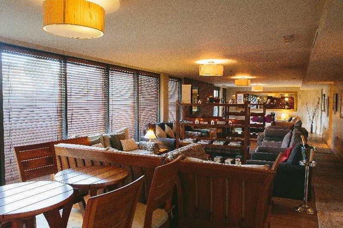 Feversham Arms Hotel & Verbena Spa Helmsley - dream vacation