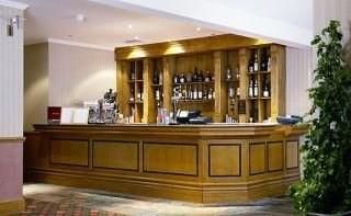 Aviemore Academy Hotel - dream vacation