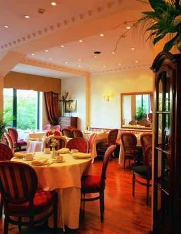 Le Palace Art Hotel - dream vacation