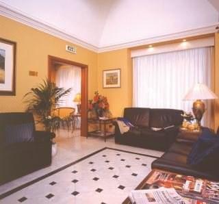 Piemonte Hotel - dream vacation