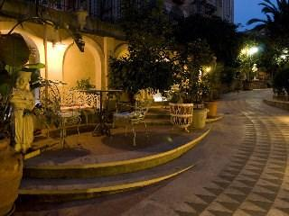 Hotel Emona Aquaeductus - dream vacation