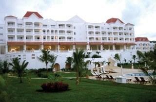 Grand Bahia Principe Jamaica - dream vacation