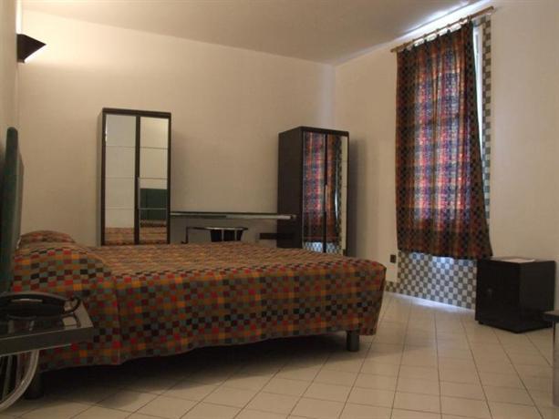 Appart-Hotel Tagadirt - dream vacation