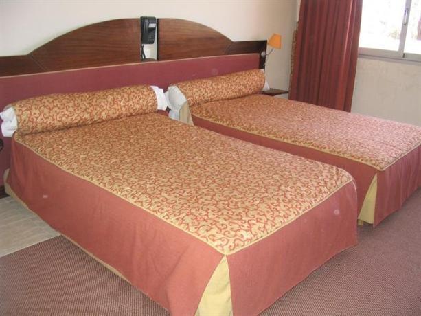 Hotel Le Zat - Ouarzazate -