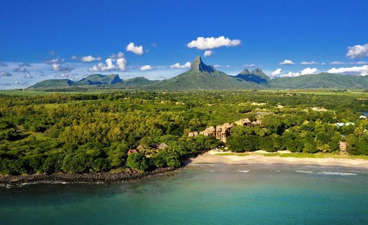 Tamarina Golf & Spa Boutique Hotel - dream vacation