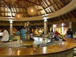 Laguna Beach Hotel-Spa Pointe aux Cannoniers - dream vacation