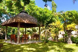 Gardens Retreat Curepipe - dream vacation