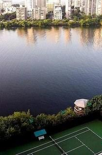 The Condado Plaza Hilton - dream vacation