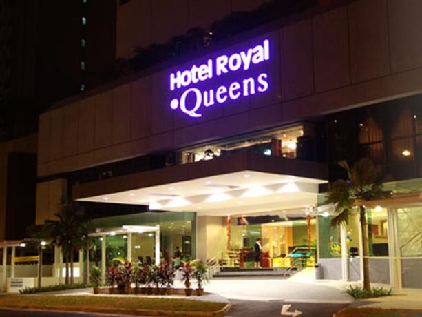 https://www.hotelscombined.com/Hotel/Hotel_Royal_at_Queens.htm?a_aid=139959&label=SporeFamily