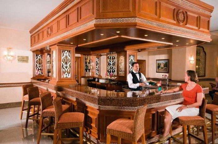 Riu Marco Polo Hotel - dream vacation