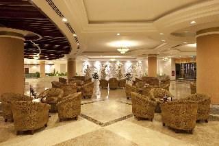 Vinpearl Nha Trang Resort