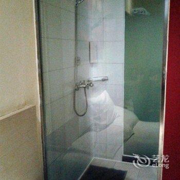 Hanting Express Shijiazhuang Zhongshan North Men Street - dream vacation