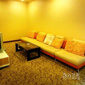 Nanyuan Business Hotel - dream vacation