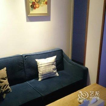 Xinhua Hotel Jinping - dream vacation
