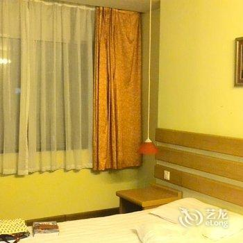 Home Inn Zhuhai No 2 Jida - dream vacation