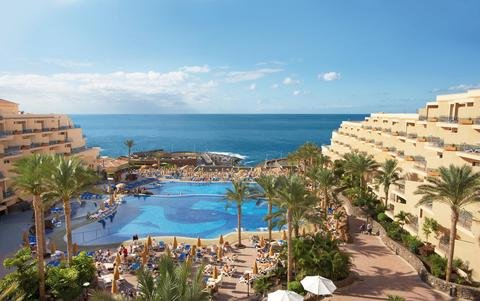 ClubHotel Riu Buena Vista - dream vacation