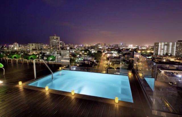 Ciqala Luxury Suites - dream vacation