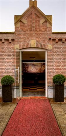 Hotel Van Gogh - dream vacation