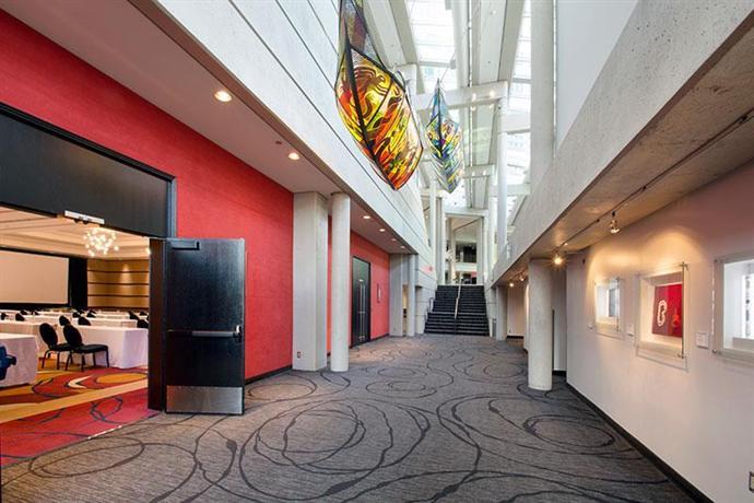 hotel murano tacoma compare deals. Black Bedroom Furniture Sets. Home Design Ideas