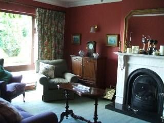 Carrickmourne House - dream vacation