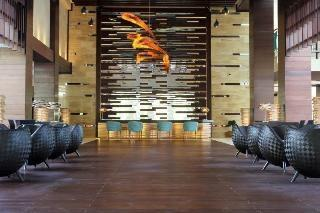 Savoy Resort & Spa - dream vacation