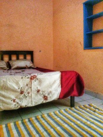 Dar El Pacha - dream vacation