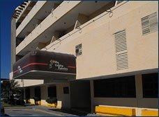 Hotel Villa Cahita - dream vacation