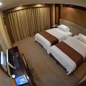 Sunshine Holiday Hotel Shishi - dream vacation