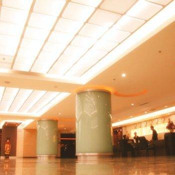 Dongshi Hotel - dream vacation