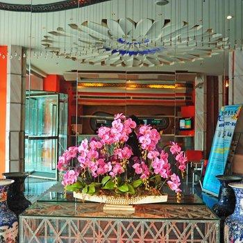 Motel 168 Juqian Street - Changzhou