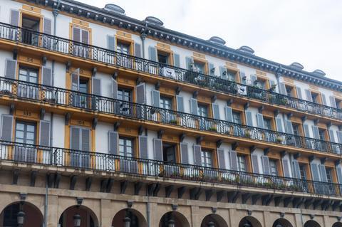 Roger's House - Saint-Sébastien -
