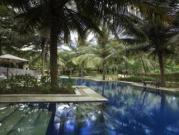 The Serai Kabini - dream vacation