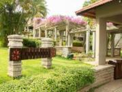 Angsana Oasis Resort Bangalore - dream vacation