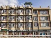 Hotel Duke - dream vacation
