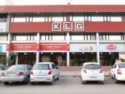 Hotel KLG International - dream vacation