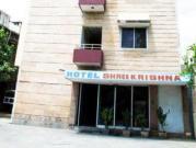 Shree Krishna Hotel - dream vacation