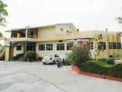 Swaraj Resorts - dream vacation