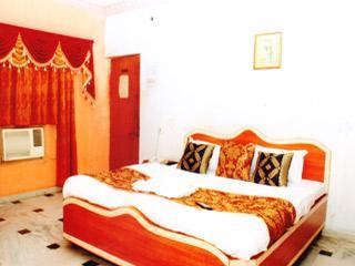 Hotel Kamal Nagpur - dream vacation