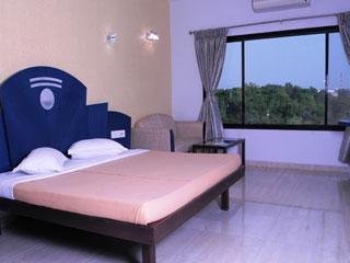 Hotel Maitreyas - dream vacation