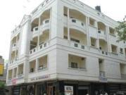 Hotel Sai Brundavan
