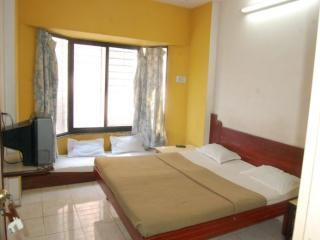 Hotel Kala Laxmi Executive - dream vacation