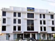 Hotel Galaxy Alwar - dream vacation
