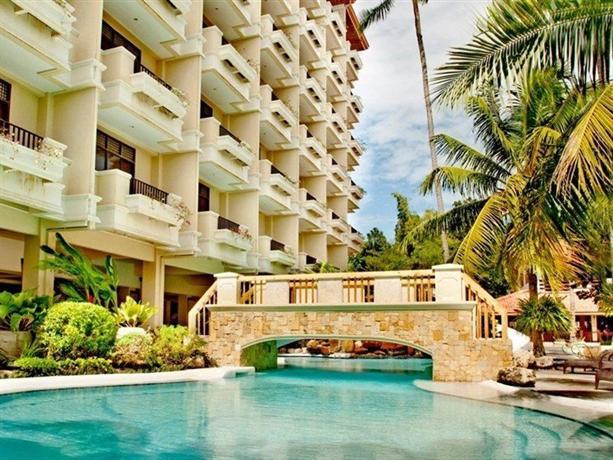 Costa Bella Tropical Beach Hotel The Best Beaches In World