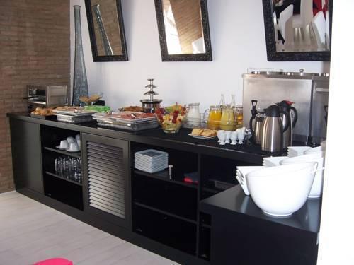 Polana Residence Hotel - Albufeira -