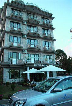 Hotel Tara Pokhara - dream vacation